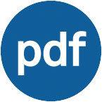 pdfFactory