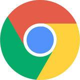 谷歌�g�[器2021最新版