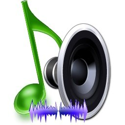金�w翼MP3音�l�音�C