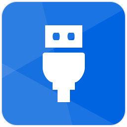 USB��盒